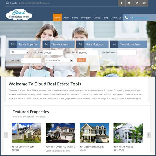 custom-website-2